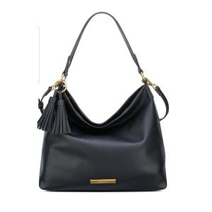 New Anne Klein Hobo bag.